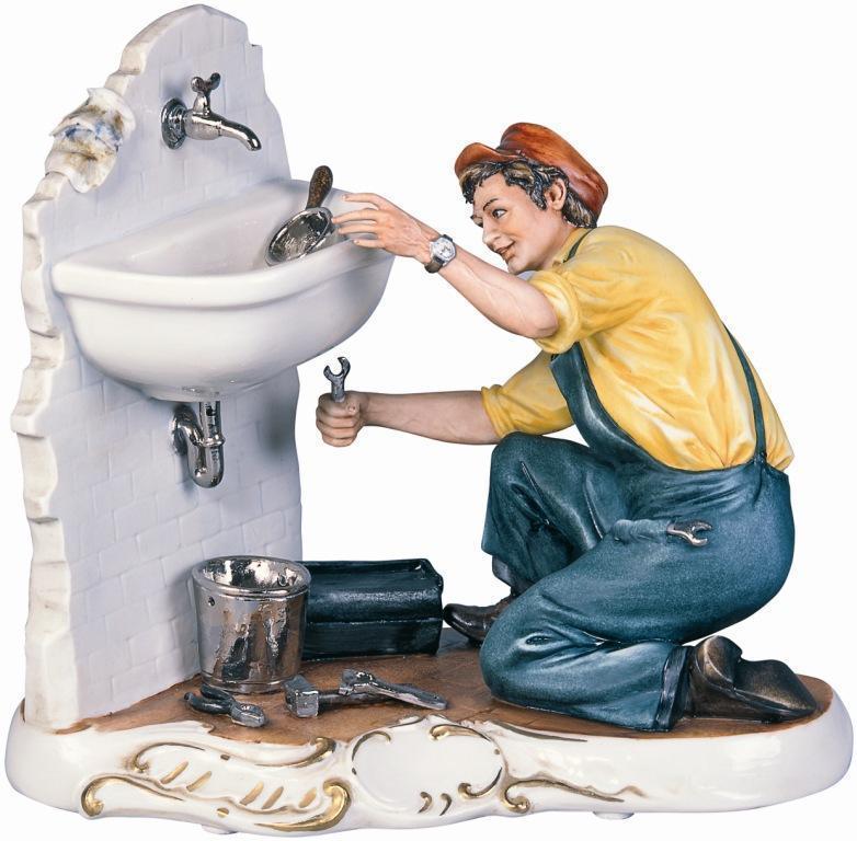 картинки сантехнического оборудования
